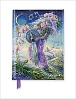 Josephine Wall - Aquarius Pocket Diary 2019 (Diary, New ed)