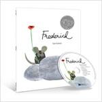노부영 Frederick (Paperback + CD)