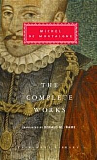 The Complete Works (Hardcover)