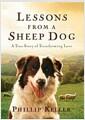 [중고] Lessons from a Sheepdog (Hardcover)