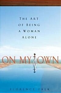 On My Own (Hardcover)
