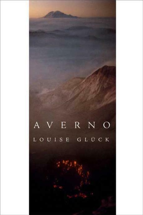 Averno: Poems (Paperback)