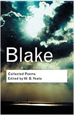 Collected Poems (Paperback, 2 New edition)