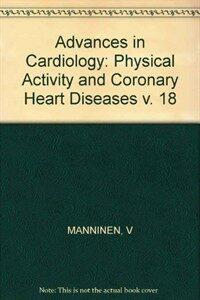 Physical activity and coronary heart disease : Third Paavo Nurmi Symposium, Helsinki, September 18-20, 1975