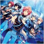 あんさんぶるスタ-ズ!アルバムシリ-ズ Knights(初回限定生産槃) (CD)