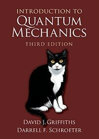 Introduction to Quantum Mechanics (Hardcover, 3 Revised edition)