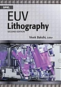 Euv Lithography (Hardcover, 2nd)