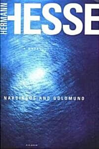 Narcissus and Goldmund (Paperback, Reprint)