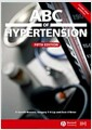 ABC of Hypertension (Paperback, 5th)