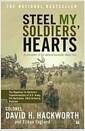 [중고] Steel My Soldiers' Hearts: The Hopeless to Hardcore Transformation of U.S. Army, 4th Battalion, 39th Infantry, Vietnam (Paperback)