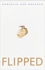 Flipped (Paperback, 미국판)