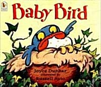 Baby Bird (Paperback)