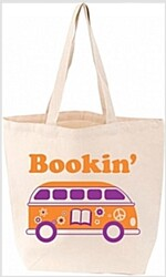 Bookin' Tote (Other)