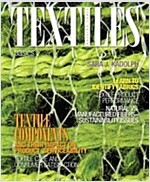Textiles: Basics (Paperback)