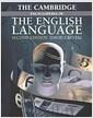 The Cambridge Encyclopedia of the English Language (2nd, Paperback)