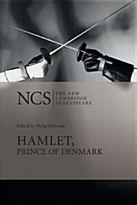 Hamlet, Prince of Denmark (Paperback, Updated edition)