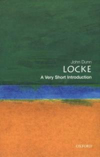 Locke: A Very Short Introduction (Paperback)