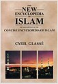 New Encyclopedia of Islam (Paperback, Revised)