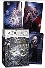 Tarot de la Nuit (Other)