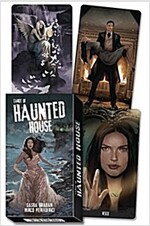 Tarot of the Haunted House (Other)