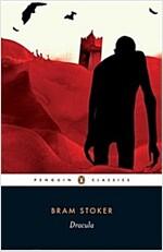 Dracula (Paperback, Revised)