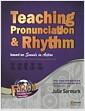 [중고] Teaching Pronunciation & Rhythm (Book + CD 2장)
