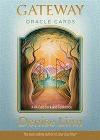 Gateway Oracle Cards (Other)