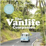 The Vanlife Companion (Hardcover)