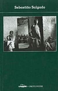 Sebastiao Salgado (Paperback, Translation)