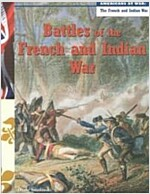 Battles of the French and Indian War (Paperback)