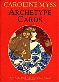 Archetype Cards (Other)