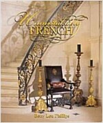Unmistakably French (Hardcover)