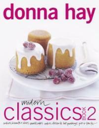 Modern classics. Book 2 1st American ed