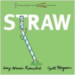 Straw (Hardcover)