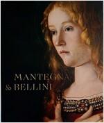 Mantegna and Bellini (Hardcover)