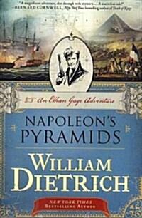 Napoleons Pyramids (Paperback)
