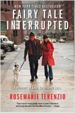 [중고] Fairy Tale Interrupted (Paperback)
