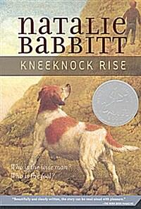 Kneeknock Rise (Paperback)