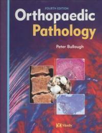 Orthopaedic pathology 4th ed