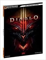 Diablo III Signature Series Guide (Paperback)