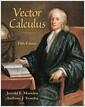 Vector Calculus (Hardcover, 5)