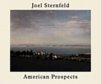 American Prospects (Hardcover)