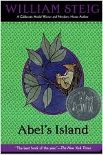 Abel's Island (Paperback)