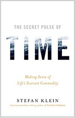 The Secret Pulse of Time (Hardcover)