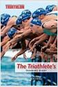 [중고] The Triathlete's Training Diary (Spiral)