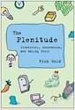 [중고] The Plenitude: Creativity, Innovation, and Making Stuff (Hardcover)