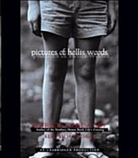 Pictures of Hollis Woods (Audio CD)