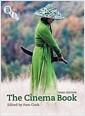 The Cinema Book (Hardcover, 3rd ed. 2007)