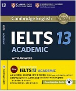 IELTS Practice Tests (Package)