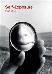 Self-exposure (Paperback)